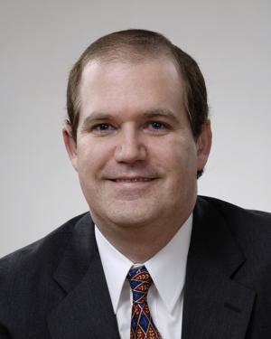 Driscoll,Matt Ntid Rgb 0087