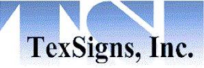 Logo-Texsigns 72Dpi