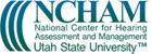 Ncham Logo